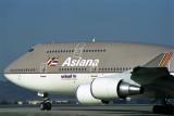 ASIANA BOEING 747 400 GMP RF 1440 30.jpg