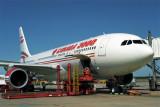 CANADA 3000 AIRBUS A330 200 BNE RF 1429 10.jpg
