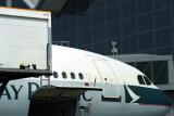 CATHAY PACIFIC AIRBUS A330 300 HKG RF 1448 12.jpg
