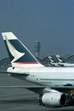 CATHAY PACIFIC AIRCRAFT HKG RF 1445 17.jpg