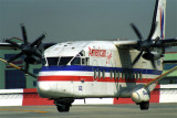 AMERICAN EAGLE SHORTS 360 JFK RF 918 24.jpg