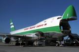CATHAY PACIFIC CARGO BOEING 747 400F SYD RF 796 36.jpg
