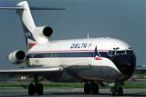 DELTA BOEING 727 200 JFK RF 917 13.jpg