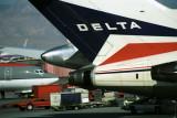 DELTA BOEING 727 200 LAS RF 885 31.jpg