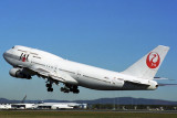 JAPAN AIRLINES BOEING 747 300 BNE RF 1491 18.jpg