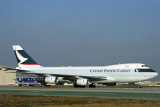 CATHAY PACIFIC CARGO BOEING 747 400F LAX RF 1511 4.jpg