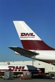 DHL AIRCRAFT LAX RF 1510 30.jpg