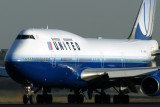 UNITED BOEING 747 400 BJS RF IMG_4426.jpg