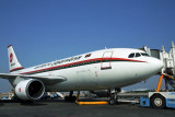 BIMAN BANGLADESH AIRLINES AIRBUS A310 300 BKK RF 1518 6.jpg