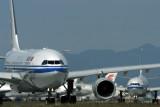 AIR CHINA AIRBUS A330 200 BJS RF IMG_4222.jpg