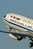 AIR CHINA BOEING 737 800 BJS RF IMG_4402.jpg