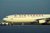 AIR CANADA AIRBUS A340 300 KIX RF 951 9.jpg