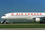 AIR CANADA LOCKHEED L1011 YYZ RF 909 14.jpg