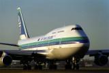 AIR NEW ZEALAND BOEING 747 400 SYD RF 936 16.jpg