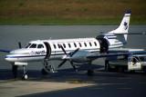 AIR NORTH METROLINER DRW RF 923 6.jpg