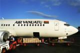 AIR VANUATU BOEING 737 400 HBA RF 1044 10.jpg