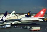 AIRCRAFT TAILS JFK RF 347 15.jpg