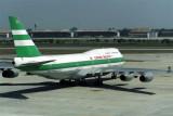 CATHAY PACIFIC BOEING 747 400 BKK RF 361 21.jpg