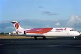 HAWAIIAN DC9 50 HNL RF 498 6.jpg