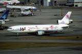 JAPAN AIR CHARTER DC10 HKG RF 1207 14.jpg