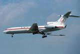 TAROM TUPOLEV TU154 LHR RF 449 10.jpg