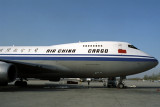 AIR CHINA CARGO BOEING 747 200F BJS RF 601 31.jpg