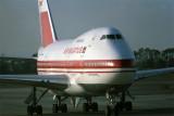 AIR MAURITIUS BOEING 747SP FCO RF 708 11.jpg