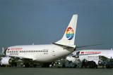 POLYNESIAN BOEING 737 300S MEL RF 660 11.jpg