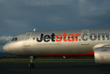 JETSTAR AIRBUS A321 HBA RF IMG_5644.jpg