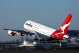 QANTAS AIRBUS A380 SYD RF IMG_0212.jpg