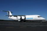 COBHAM BAE 146 300 HBA RF IMG_5666.jpg