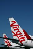 VIRGIN AUSTRALIA TAILS HBA RF IMG_5672.jpg