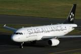 AIR NEW ZEALAND AIRBUS A320 SYD RF IMG_9716.jpg