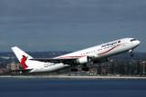 AIR NIUGINI BOEING 767 300 SYD RF IMG_9816.jpg