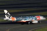 JETSTAR AIRBUS A320 SYD RF IMG_9742.jpg