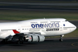 QANTAS BOEING 747 400 SYD RF IMG_9759.jpg