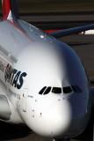 QANTAS AIRBUS A380 SYD RF IMG_9872.jpg