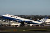 UNITED BOEING 747 400 SYD RF IMG_9903.jpg