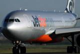 JETSTAR AIRBUS A330 200 SYD RF IMG_9978.jpg