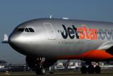 JETSTAR AIRBUS A330 200 SYD RF IMG_9983.jpg