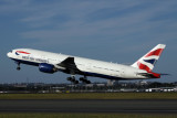 BRITISH AIRWAYS BOEING 777 200 SYD RF IMG_0164.jpg