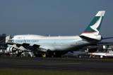 CATHAY PACIFIC CARGO 747 400SF SYD RF IMG_0156.jpg