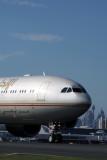 ETIHAD AIRBUS A340 600 SYD RF IMG_0116.jpg