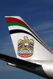 ETIHAD AIRBUS A340 600 SYD RF IMG_0118.jpg