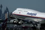 MALAYSIA BOEING 747 400 SYD RF IMG_0109.jpg