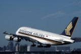 SINGAPORE AIRLINES AIRBUS A380 SYD RF IMG_0132.jpg