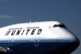 UNITED BOEING 747 400 SYD RF IMG_0122.jpg