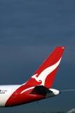 QANTAS BOEING 767 300 SYD RF IMG_0242.jpg