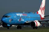 VIRGIN BLUE BOEING 737 700 SYD RF IMG_0251.jpg