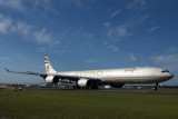 ETIHAD AIRBUS A340 600 SYD RF IMG_5700.jpg